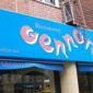Gennaro - New York, NY