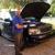 Benz & Beemers Mobile Mechanic Service & Repair