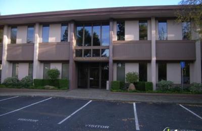 Woodside Hotels - Menlo Park, CA