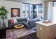 NV Apartments - Portland, OR