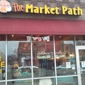 The Market Path - Akron, OH