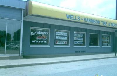 Master Auto Repair - Collinsville, IL