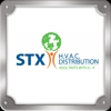 STX HVAC Distribution