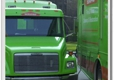 SERVPRO of Upper Cape Cod and the Islands - Bourne, MA