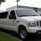 A 1 Fisher Limousine - Denver, CO
