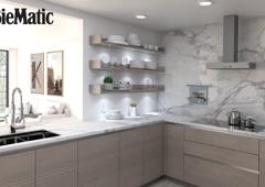 Siematic Kitchen Studio Boston - Boston, MA