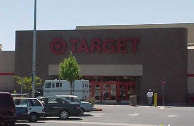 Walmart - San Leandro, CA