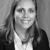 Edward Jones - Financial Advisor: Wendy L Roper