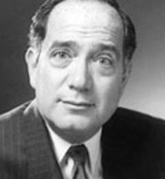 Arthur Rettig MD - Rockford, IL