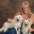 Homes For Pets And People Real Estate Team