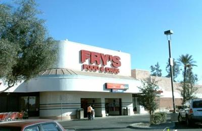 Wells Fargo Bank - Phoenix, AZ