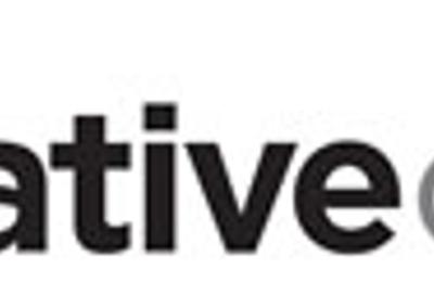 Creative Closets - Marietta, GA