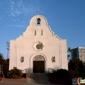 Saint John's Parish Hall - San Diego, CA