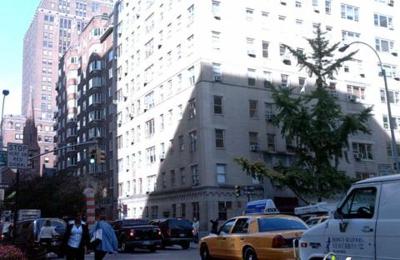 New York Housecall Physicians - New York, NY