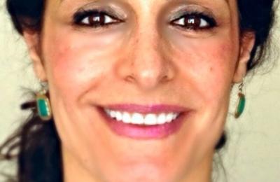 General Plus Dental: Mehrnoosh Moghaddam DMD - Newark, CA