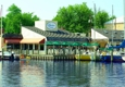 Pirates Cove Restaurant - Galesville, MD