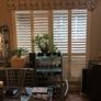 Arrow Upholstery & Drapery - San Antonio, TX