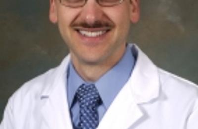 Dr. Tarek A Helmy, MD - Cincinnati, OH
