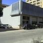Cheek Properties - Oklahoma City, OK
