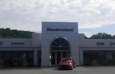 Meadowlands Of Carmel >> Meadowland Of Carmel 1952 Route 6 Carmel Ny 10512 Yp Com