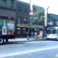 North Village Wine & Liquor - New York, NY