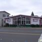 J & Di Wash 'N Dry - San Bruno, CA