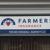Farmers Insurance - William McDougall