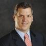 Owen Cosgrove: Allstate Insurance