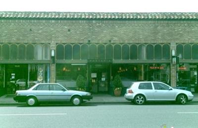 Pastini Pastaria - Portland, OR