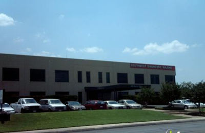 Briggs Medical Office Park - San Antonio, TX