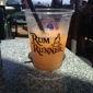 Beacon Bar & Grill - South Lake Tahoe, CA. The Rum Runners are the BEST!