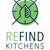 ReFind Kitchens