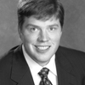 Edward Jones - Financial Advisor: Thomas E Shurgar Jr - Little Rock, AR