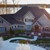 KNL Custom Homes, Inc