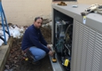 Accurate Electrical Contractors - Naugatuck, CT