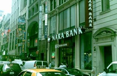 Seo Mahn Kim - New York, NY