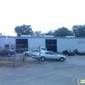 Bearden Automotive - Austin, TX