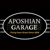 Aposhian Garage