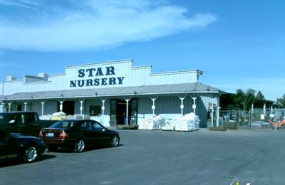 Photos 1 Star Nursery Las Vegas