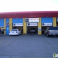 Driven Auto Care - Mountain View, CA