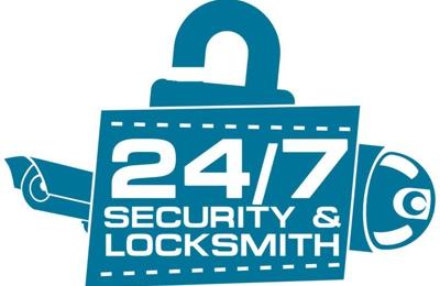 Amazing Securtity and locksmith - miami, FL