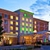 Holiday Inn Chicago - Midway Airport