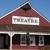 Cygnet Theatre