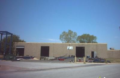 Gemini Auto Lift - Burleson, TX