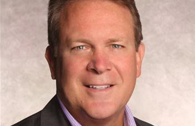 Allstate Insurance Agent: Scott Muller - Allendale, NJ