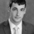 Edward Jones - Financial Advisor: Aaron Glosser