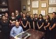 Dr Bill Pope Jr Pediatric Dentistry - Mcallen, TX