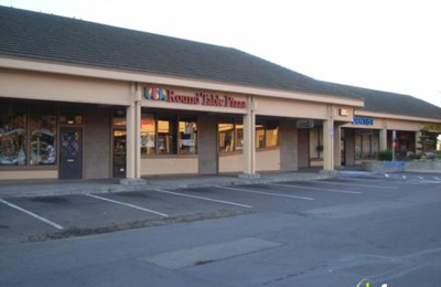Round Table Pizza In Vallejo.Round Table Pizza 878 Southampton Rd Benicia Ca 94510 Yp Com