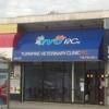 Turnpike Veterinary Clinic PC