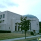Nineteenth Street Baptist Chr - Washington, DC